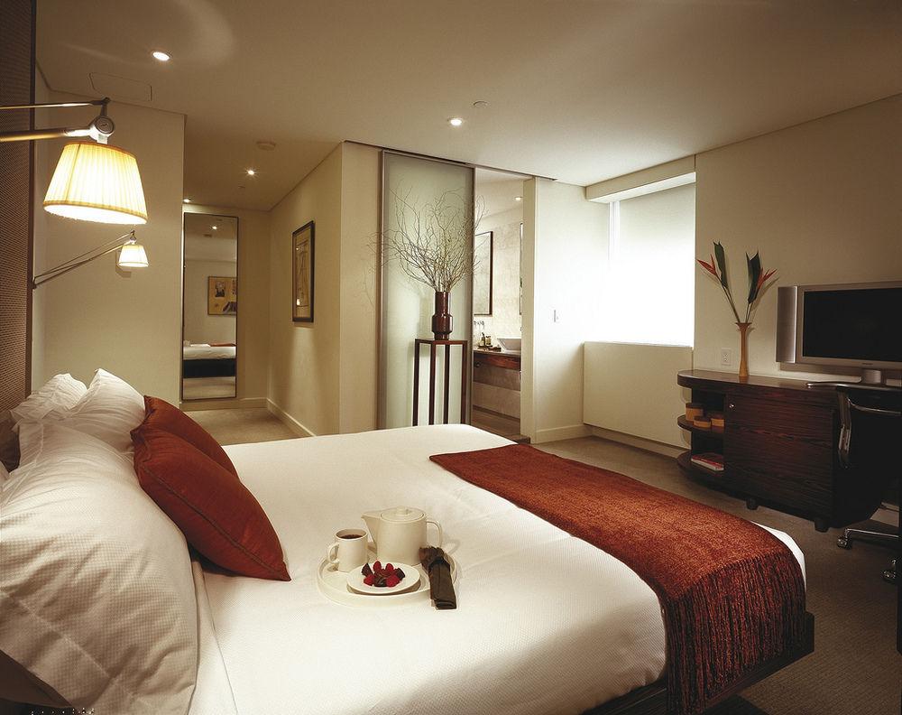 Hoteles econ micos en nueva york sola en nueva york for New york alloggio economico