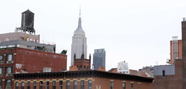 Viaje en grupo a NY Semana Santa